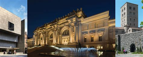 the met s admissions policy frequently asked questions the metropolitan museum of