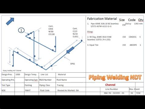 1 angle iron what is isometric drawing and typical isometric symbols