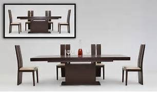 Dining Table With Six Chairs by Fresh Extending Dining Table And Six Chairs Austin 13121