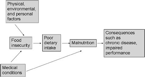 cuisine concept 2000 3 concepts and definitions food insecurity and hunger in