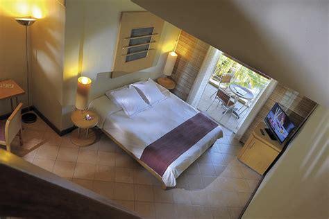 hotel chambre ile de hôtel le canonnier île maurice
