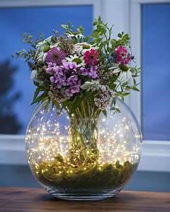 Fairy, Lights, Cascade, Curtain