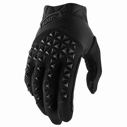 Gloves Airmatic Youth 2021 Charcoal Glove Xl