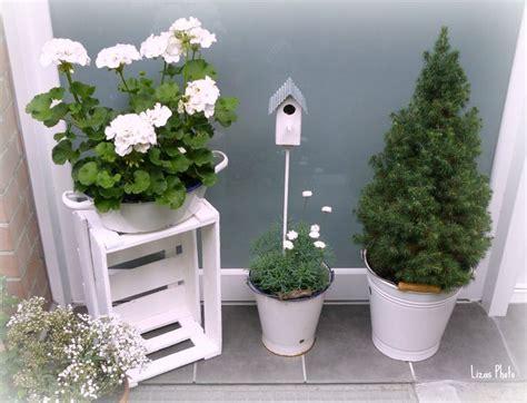 Ideen Rund Um Garten & Terrasse