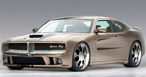 2 Door Dodge Charger 2016 by 2017 Dodge Charger Concept Redesign Price Release Date