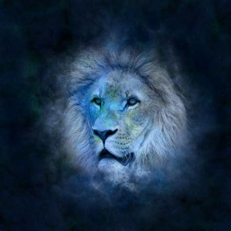 sternzeichen loewe das horoskop fuer  kombiniert mit