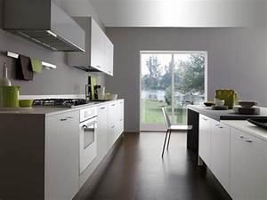ReformasEnValencia Mobiliario de cocina Muebles de cocina Treo Cucine mod Easy