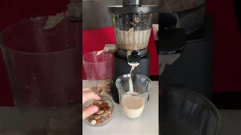 juicer cold press