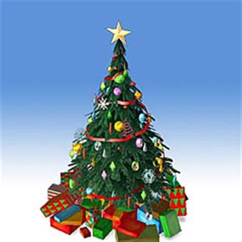 forum sims 3 sims 2 sims 4 neues objekt weihnachtsbaum