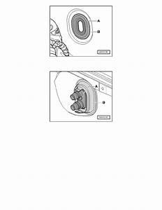 Audi Workshop Manuals  U0026gt  A3 L4