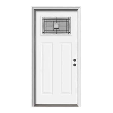 34 best images about exterior front doors on