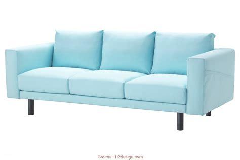 ikea friheten erfahrungen ikea klippan erfahrung ikea sofa test h 252 bscher ikea stockholm sofa erfahrungen friheten