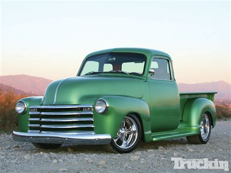 Chevy Truck Pic by 1947 Chevy Gmc Truck Brothers Classic Truck Parts