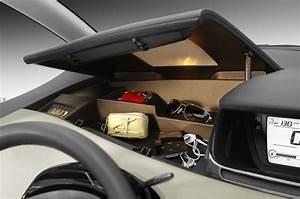 Boite Auto C4 Picasso : les citro n c4 picasso et c4 grand picasso avis conseils actualit s auto ~ Gottalentnigeria.com Avis de Voitures