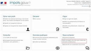 Calcul Des Frais Reel Impot : impots frais reel impot sur le revenu frais reel imp ts ~ Premium-room.com Idées de Décoration