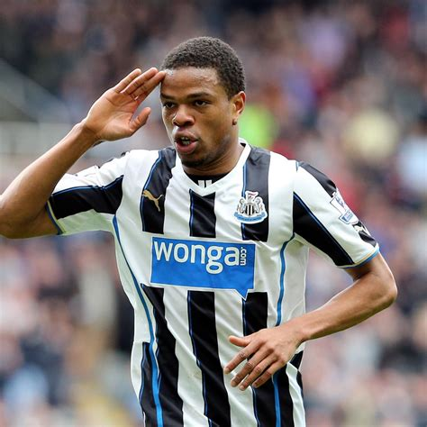 Liverpool Transfer News: Loic Remy Terms Revealed, Divock ...