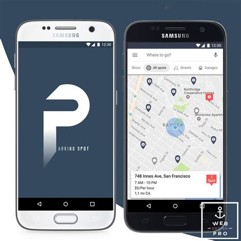 best parking apps 411 best mobile apps images on apps the o