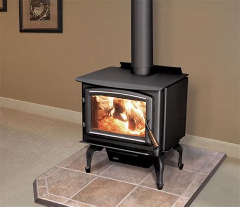 gas stove sale are stove for sale gas