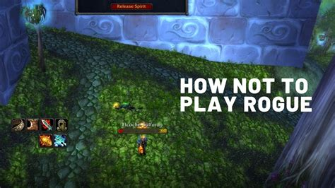 classic wow rogue wsg pvp