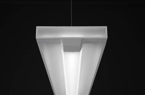 surface mounted fluorescent light fixture ectocon