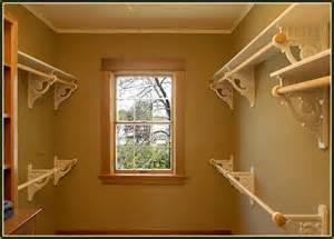 cheap kitchen backsplash tile decorative closet rod brackets home design ideas