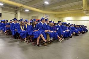 Graduation 2013 | News | independenttribune.com