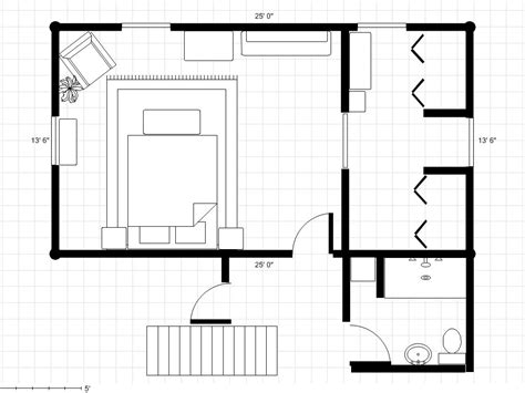 floor master bedroom floor plans 30 39 x 18 39 master bedroom plans bathroom to a master