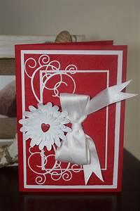Faire Part Anniversaire 50 Ans : carte anniversaire 50 ans de mariage 50 ans mariage ~ Edinachiropracticcenter.com Idées de Décoration