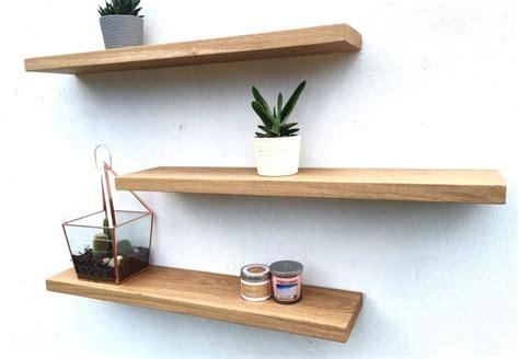 Floating Shelvesdecorative Floating Shelves Ideas Plain