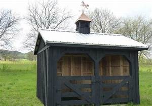 farmsteader horse barns small horse barn for sale With cattle barns for sale