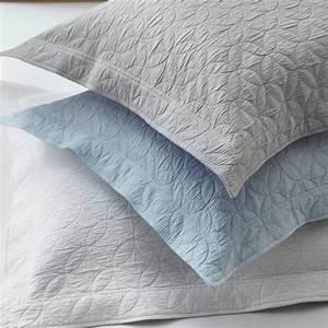 King Of Cotton : bedspreads throws bedroom king of cotton ~ Nature-et-papiers.com Idées de Décoration
