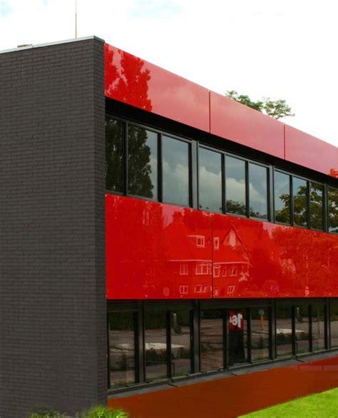 Ondernemerscentrum H164 - ROZ Groep