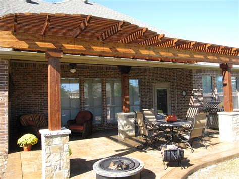 Pergola  Keller, Tx  Traditional  Patio  Dallas  By. Building Hardscape Patio. Patio Sets Clearance Sears. What Is Best Patio Furniture. Aluminium Bistro Patio Furniture Set. Patio Furniture Patterns. Back Patio Cover Plans. Cheap Outdoor Furniture Sydney. Plastic Patio Table Uk