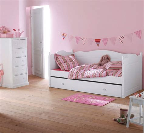 idee chambre fille idee deco chambre fille raliss com