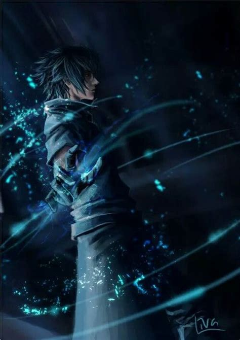 Final Fantasy Xv Phone Wallpaper 32 Best Images About Noctis Lucis Caelum On Pinterest Love Him Final Fantasy And Prince