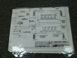 Grove Tms800b Truck Crane Electrical Wiring Diagram
