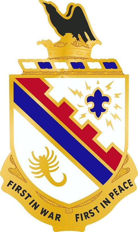 161st Infantry Regiment. (WA-NG)