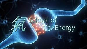 Chi Energie Aktivieren : how can bioenergy be measured ~ Markanthonyermac.com Haus und Dekorationen