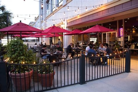 other names for patio italiano by any other name my table houston s dining magazine