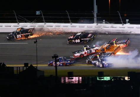 50 Worst Car Crash Videos Of All-Time