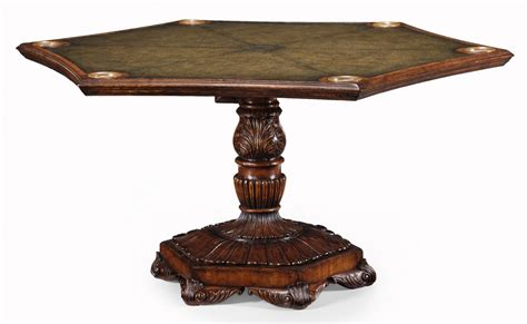 card and game tables fancy card game table decobizz com