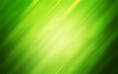 bright green led light panel green background wallpaper 65 images