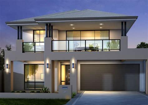 tips mendesain rumah minimalis kamu desain rumah minimalis