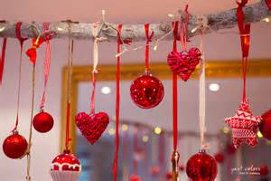Kitschige Weihnachtsdeko kitschige weihnachtsdeko sch ne dekoration oder eher provokation