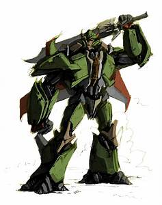 Prime Skyquake by Klejpull on DeviantArt