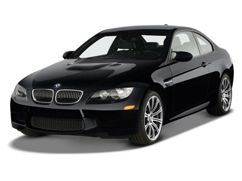 How Much Does A Bmw M3 Cost