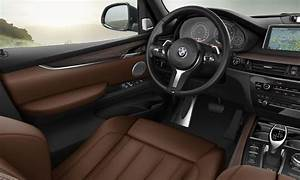 Need help on deciding interior!