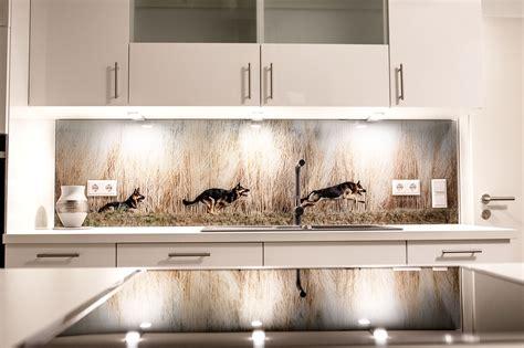 ikea kitchen designers k 252 che glasr 252 ckwand steckdose alte k 252 che folieren outdoor 1783