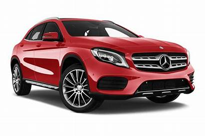 Mercedes Gla Benz Edition Deals Carwow Amg