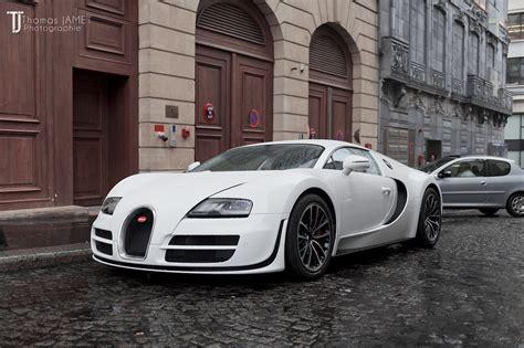 "Bugatti veyron grandsport red edition. Bugatti Veyron SuperSport ""White""   www.tom-photographie.boo…   Flickr"